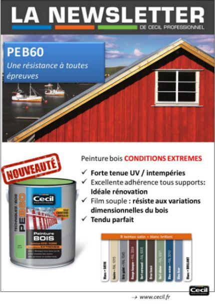 17 best Construction ossature bois images on Pinterest Container
