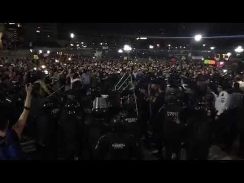 Revolución en México 2017 (Gasolinazo) - YouTube
