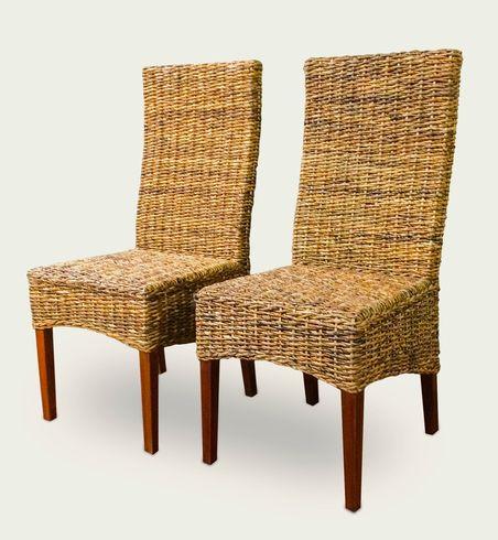 Outdoor & Indoor Wicker Furniture | WebNuggetz.com