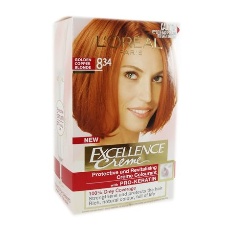 17 Best Images About Hair Color On Pinterest Copper