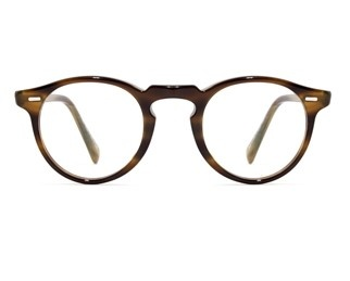 COLLECTIONS | Oliver Peoples Designer Eyewear: Distinctive Luxury Sunglasses & Optical.