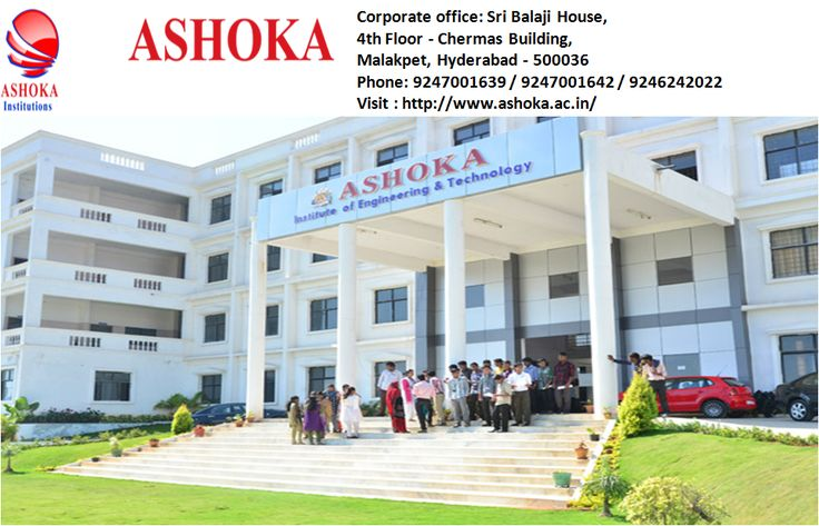 One of the  Best architecture colleges in India is ashoka group of Institution. #architecturecolleges For more details http://www.ashoka.ac.in/planning/