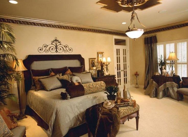 Bedroom Ideas Traditional 191 best style bedrooms images on pinterest | bedroom designs