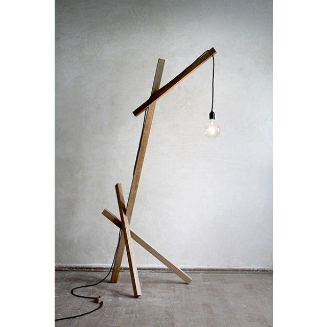 ber ideen zu stehlampen auf pinterest lampen. Black Bedroom Furniture Sets. Home Design Ideas