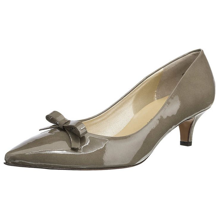 PETER KAISER Rosa Pumps