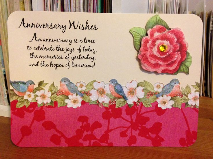 Best wedding cards images marriage invitation