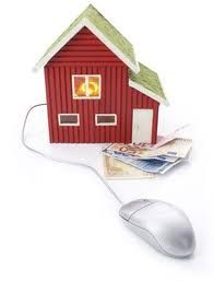 At iwebscraping.com we provide real estate website listing scraping services from major real estate websites like scraping information from apartments, apartment finder, apartment ratings, apartment guide, apartment data, apartment for rent and more info