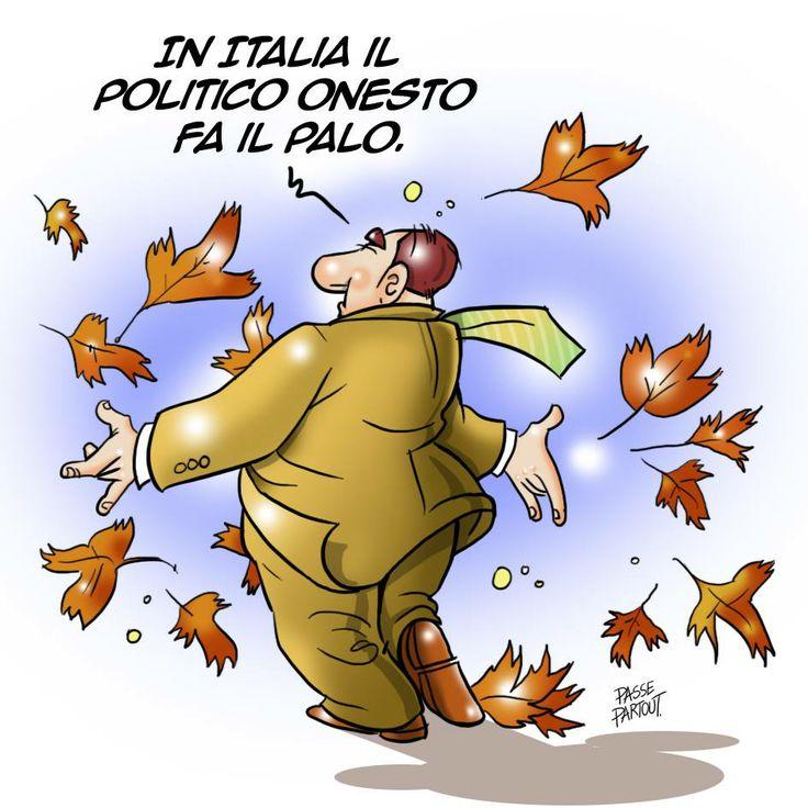 il Palo
