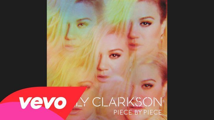 """Pin for Later: 16 Songs You Didn't Know Came From Sia """"Invincible"""" — Kelly Clarkson Clarkson's new album, Piece By Piece, contains this song from Sia, and comes out next month!"""