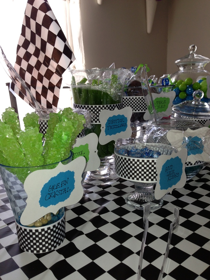 17 Best Images About Party Amp Event Planning Daytona 500