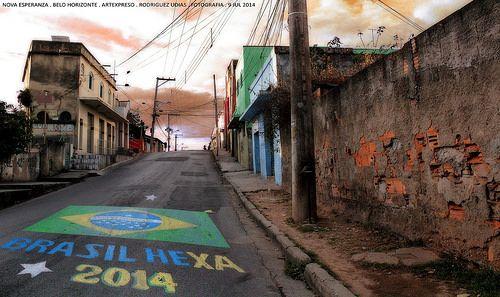 Copa 2014 BH 00