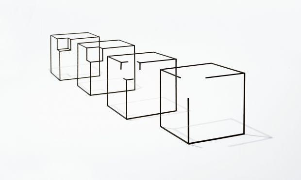 Ron+Gilad+Triangulation+Blog+13.jpg (620×372)