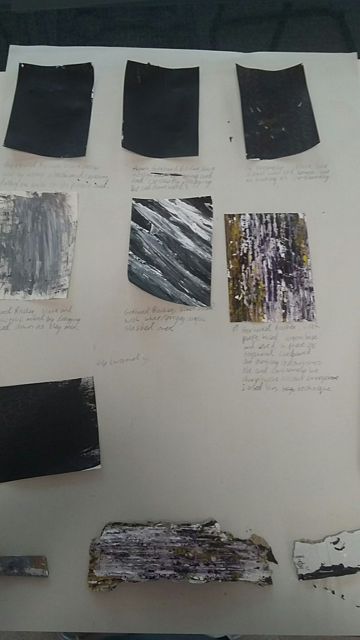 Textiles and surfaces