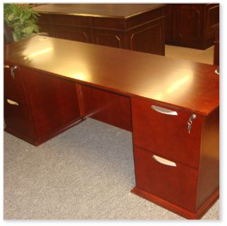 CALL US FOR YOUR LOWEST PRICE WOOD CREDENZA WITH 2 PEDESTALS DRAWS IN MAHOGANY... http://theofficefurniturestore.com/item/woodcredenzawith2pedestalsdrawsinmahogany