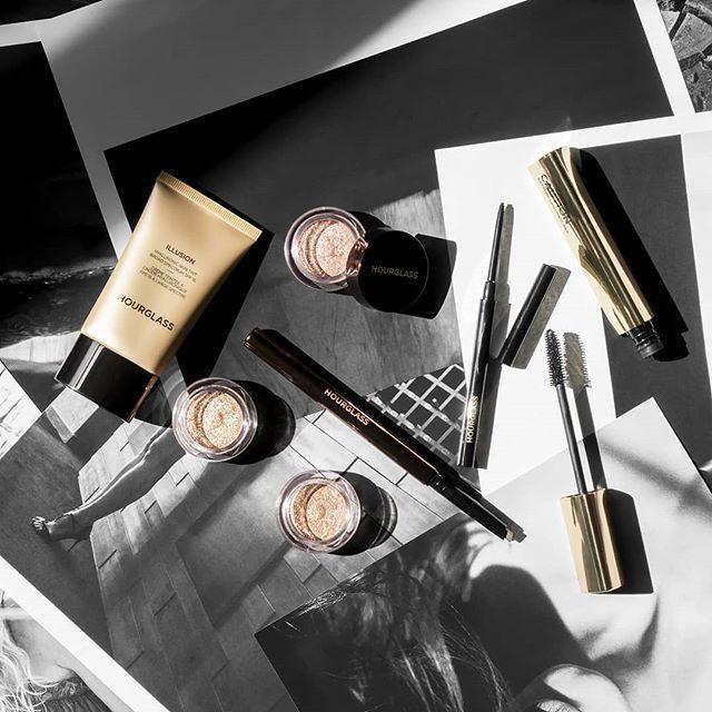 Hourglass Cosmetics Instagram Diorandjellybeans Sephora Sale Sephora Hourglass Cosmetic