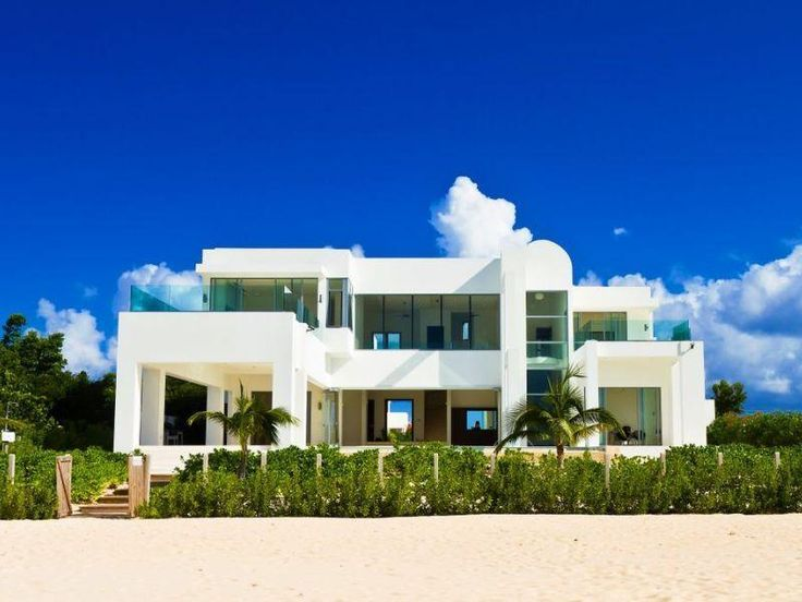 meads bay meads bay cities in anguilla anguilla luxury home for sales