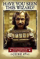 Ravelry: Hogwarts Mystery KAL Winter 2011 pattern by Meagheen Ryan