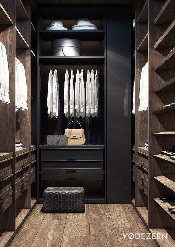 Walk In Wardrobe 620 best id-walk in wardrobe images on pinterest | dresser