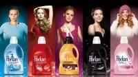 La #publicidad en la tele mantiene los roles de género