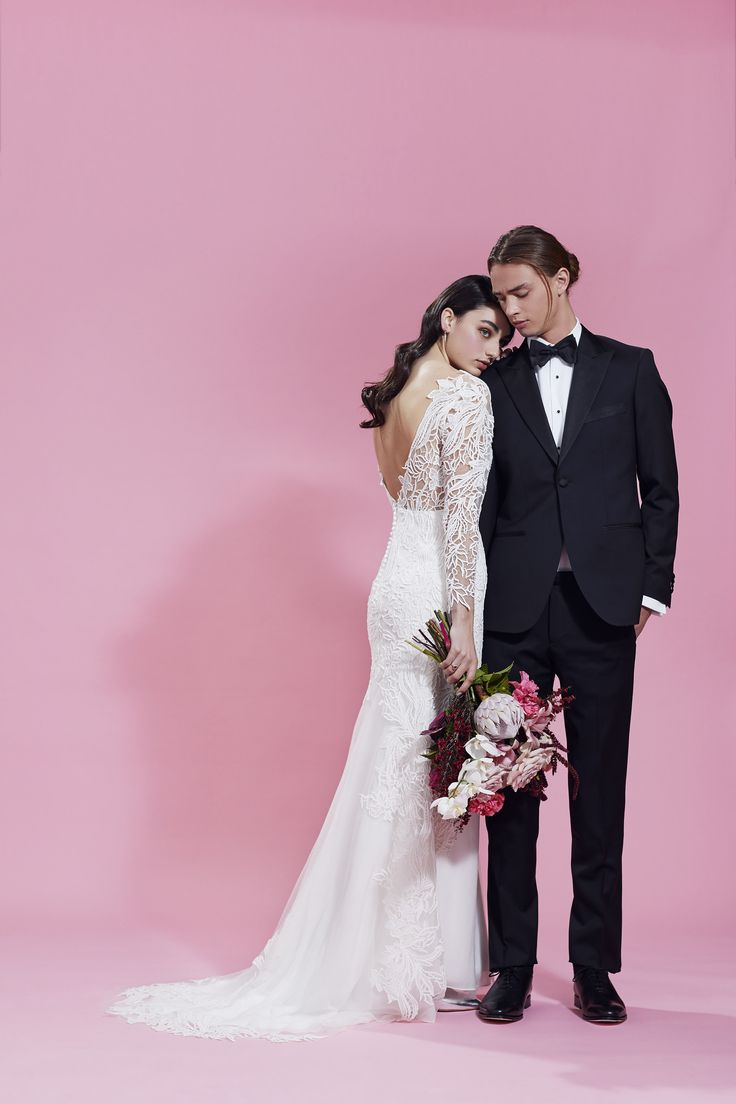 The 13 best Hera Couture in the Media images on Pinterest   Wedding ...