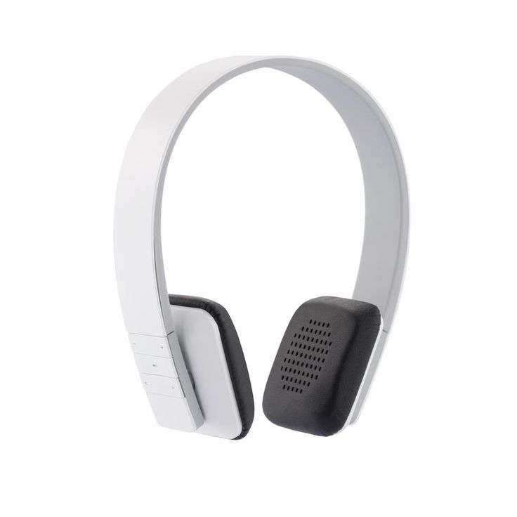 cool Stereo Bluetooth & Mic