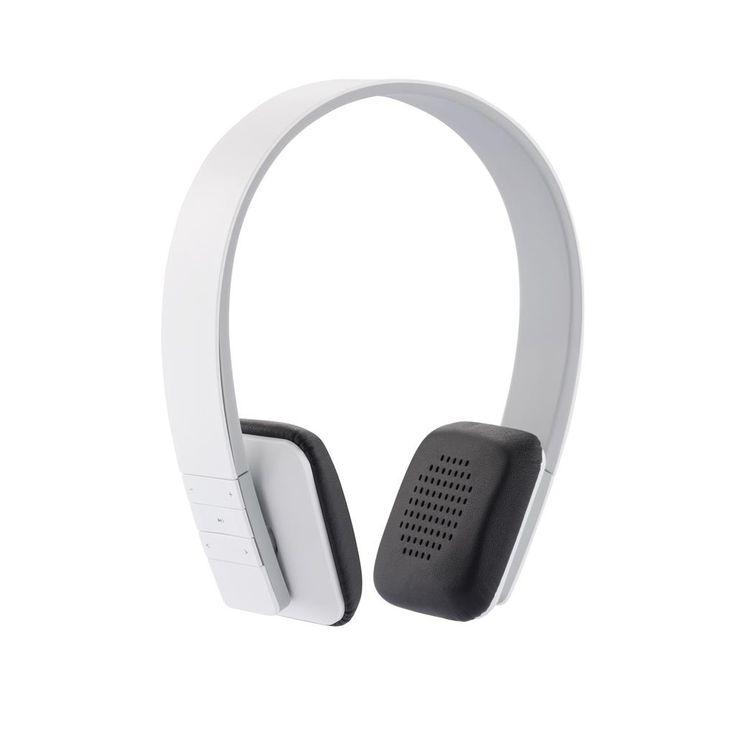 cool Stereo Bluetooth & Mic