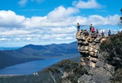 Melbourne – Lorne – Port Fairy – Halls Gap – Melbourne  4 days drive    The Great Southern Touring Route turns the romance of the road trip into a grand love affair.