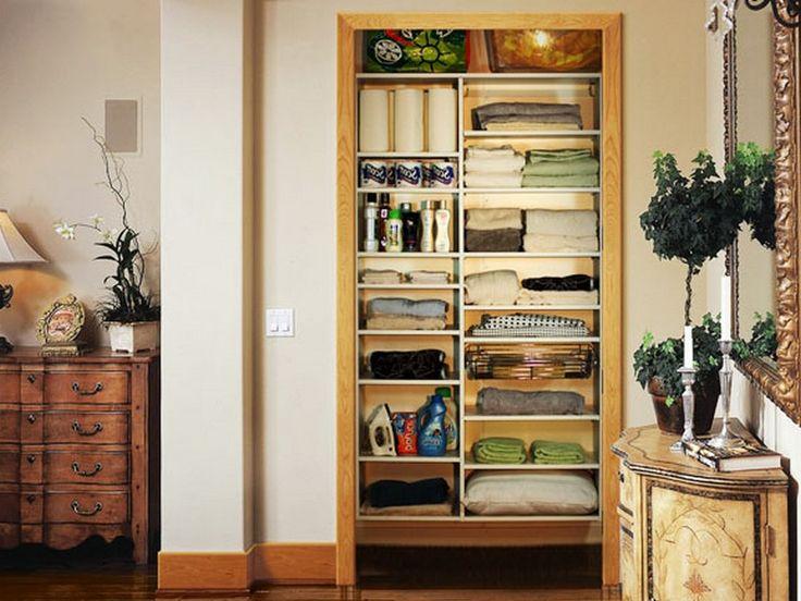 39 Best Closet Ideas Images On Pinterest | Master Closet, Cabinets And Closet  Organization
