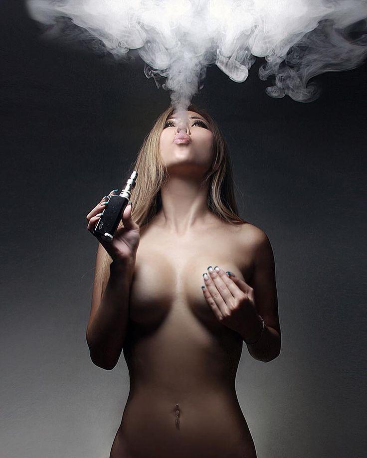#vapenews #vapersnews #vapeblog #news Vape #vapecelebs #vapers #clouds #vapelife #vapelyfe #vapers #vapingsavedmylife #vapeart #coilporn #vapeporn #ohm #subohm #tank #rda #rba #rta #smoking #beauty #art #lifestyle #smokers #vapes #ejuice #modlife #vapemods#vapemods #vapegirls #vapebaddies #vapergirls #vaperbaddies #vapebabes #spinfuel #artofvaping #eMagazine #spinfuel eMagazine