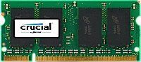 Buy 1GB Upgrade for a Dell Inspiron B130 System (DDR2 PC2-5300, NON-ECC, ) NEW for 13.4 USD | Reusell