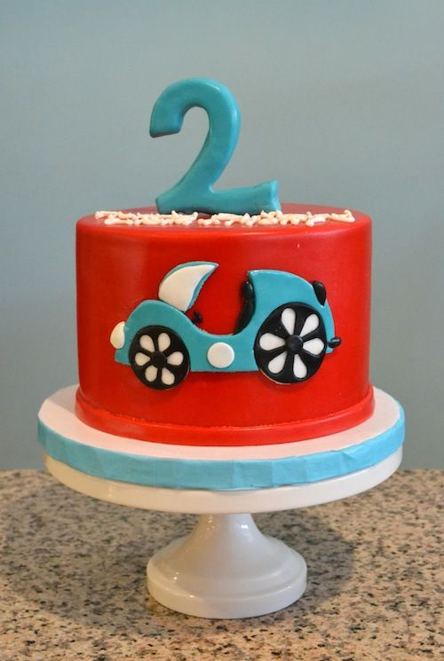 85 best Baby Shower and 1st Birthday Cakes images on Pinterest
