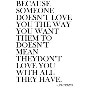 Love Quotes, Love Quote Images, Sayings About Love