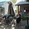 restaurants open july 4th atlanta