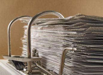 Combien de temps garder les papiers (relevés de compte, factures, ...)
