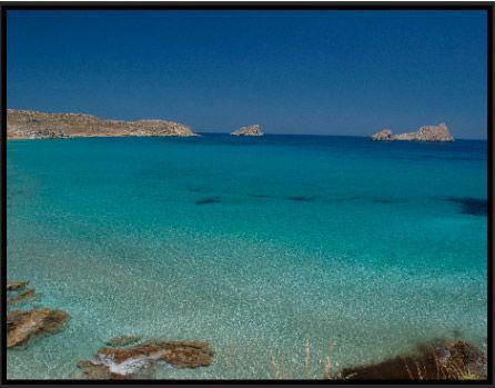 Xerokambos - Sitia-Crete 3