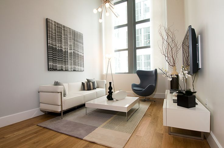 Home Decor Ideas For Small Spaces home decor ideas for small spaces - home ideas