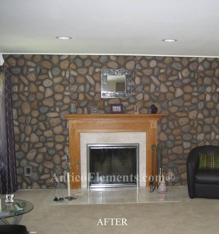 The application of faux rock panels are really endless. Description from anticoelements.com. I searched for this on bing.com/images