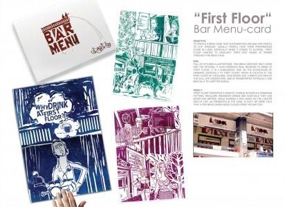 first-floor-bar-and-restaurant-first-floor-bar-menu-card