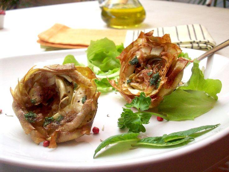 cucina ebraica | Icinque's Blog