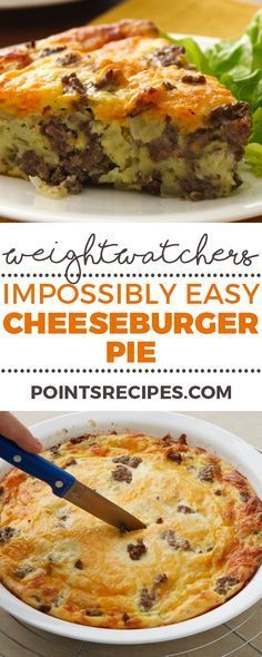 17 Best images about Weight Watchers Recipes on Pinterest | Weight ...