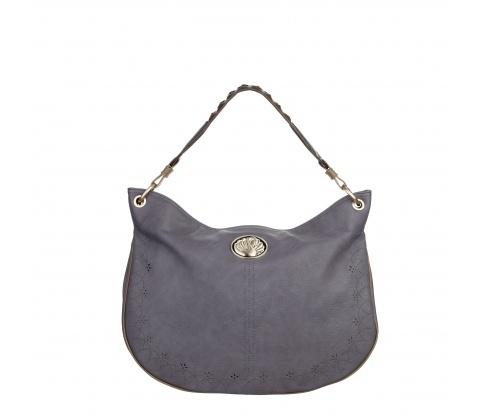 Nica Coco Shoulder Bag 102