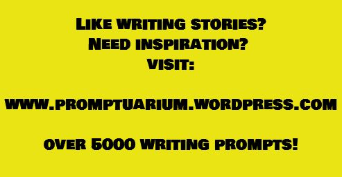 1000 ideas about writing corner on pinterest writing prompts writing area and space classroom - Writing corner ideas ...