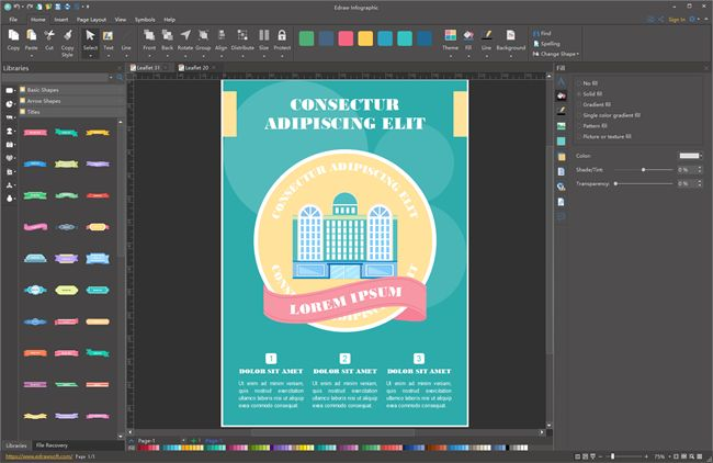 Best 25+ Create flyers ideas on Pinterest | Creative ...