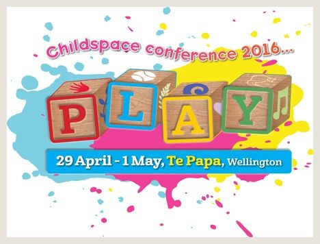 Early Childhood Conferences | Infant & Toddler Education Conferences | Childspace