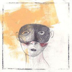 #mask #carnival #life #hiding #trick #psychologies #wearingmask