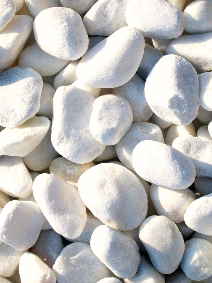 Crystal White keien in bigbag, altijd gratis levering binnen 4 werkdagen, eenvoudig online te bestellen, hoge kwaliteit, lage prijzen, goedkoop, tuinsteentjes, tuin steen