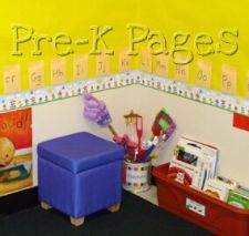 Great pre-k website.: Teaching, Preschool Kindergarten, Preschool Ideas, General Preschool, Preschool Stuff, Preschool General, Blog, Baby Children Ideas, Preschool Provacation