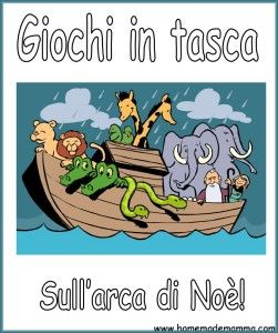 Libro gioco di italiano e matematica per la  scuola primaria da scaricare gratis
