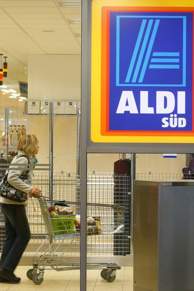 Lieblingsdiscounter der Deutschen: 12 Dinge, die man nur bei Aldi erleben kann