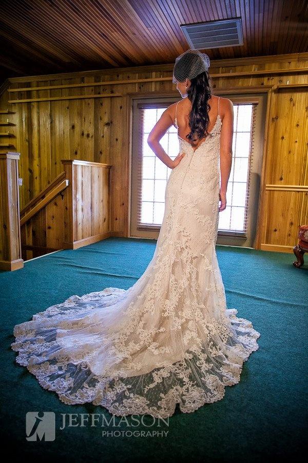 My Wedding Venue The Lange Farm In Dade City FL